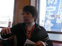 2010041011_003a