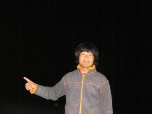 2011_075a