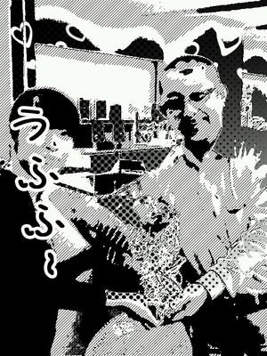 Manga_20121107223219